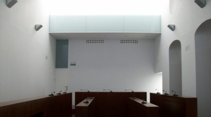 Rehabilitacion-Ayuntamiento-Posadas (2)