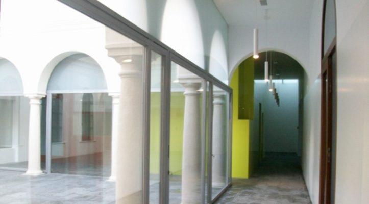 Rehabilitacion-Ayuntamiento-Posadas (3)
